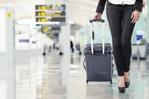 JAL国際線 手荷物の個数・重さ・サイズのルールを出発前にチェックしよう