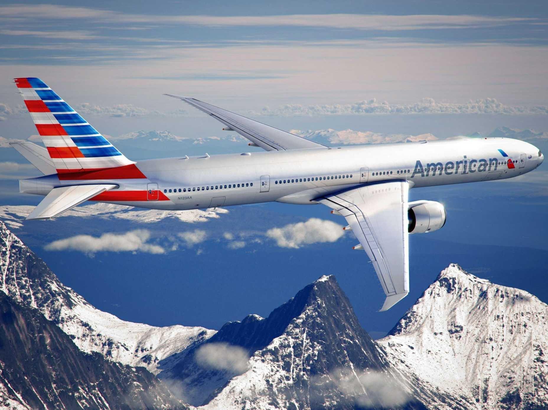 マイルを提携他社の特典航空券に交換する