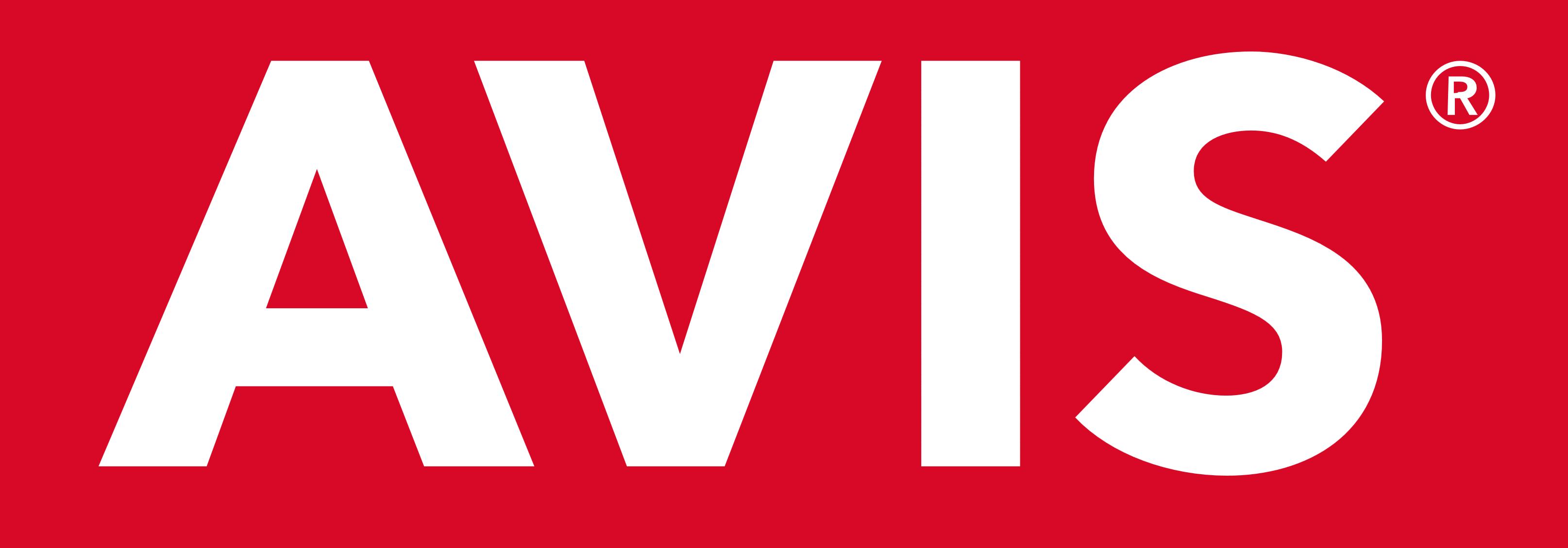 ハワイ レンタカー会社 AVIS